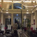 Photo of Radisson Blu Hotel, Nantes