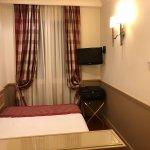 Photo of Villa Glori Hotel