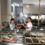 Photo of Restaurante Bahia Los Abrigos