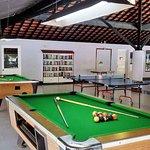 Novotel Goa Dona Sylvia Resort Foto