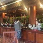Photo de Royal Crown Hotel