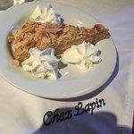 Photo of Chez Lapin