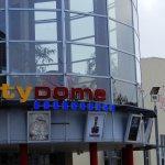 Citydome