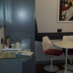 Photo of Relais Forus Inn