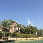 Photo of Jumeirah Al Qasr at Madinat Jumeirah