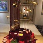 Photo of Hotel Royal Hsinchu