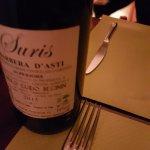 Photo de Taste Vin