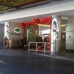Foto de Sunway Putra Hotel
