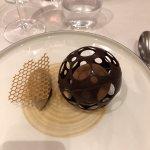 Photo of Le Gourmet de Seze