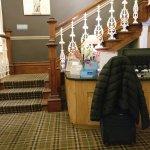 Foto de St Andrews Town Hotel
