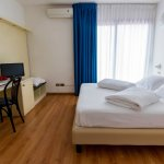 Photo of Hotel Garni Prince