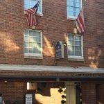 The Georgetown Inn Foto