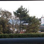 Photo de The Hermitage Hotel Bournemouth