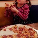 Foto van Coast Bistro Italian Restaurant