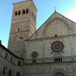 Photo of Cattedrale di San Rufino