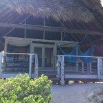 Anegada Beach Club Foto