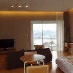 Photo of Garden Terrace Nagasaki Hotels & Resorts