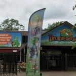 Drouwenerzand Attractiepark