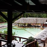 Photo of Tabacon Thermal Resort & Spa