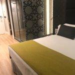 Catalonia Giralda Hotel Foto