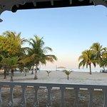 Foto de Hotel & Resort Agua Azul