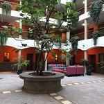 Foto de XIMA Cusco Hotel