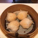 Super Star Chinese Restaurant Foto