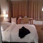 Фотография Starling Residence Geneve