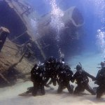 Photo of Sub Now Diving Center