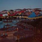 Photo of Jungle Aqua Park
