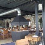 Photo of Ferdi Baba Restaurant