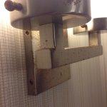 Hilton Garden Inn Columbia - Harbison Photo