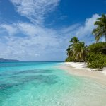 Photo de Petit St. Vincent Resort