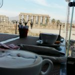 Photo of Aboudi Coffee Break