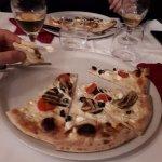 Ristorante Pizzeria Ferrari의 사진