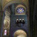 Foto de Sanctuaire Sainte-Anne-de-Beaupré