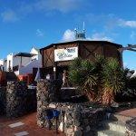 Foto de Fuerteventura Beach Club
