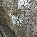 Photo of Hyatt Regency Denver Tech Center
