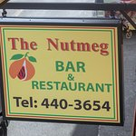 Photo of The Nutmeg Bar & Restaurant