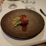 Photo de Urbane Restaurant
