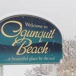 Photo de Ogunquit Beach