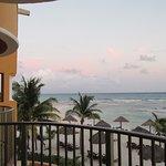 Foto de The Royal Haciendas All Suites Resort & Spa