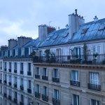 Foto de Hotel du College de France