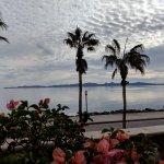 Foto de La Mision Loreto