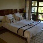 Maekok River Village Resort Photo