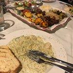 Alfredo's Mediterranean Grille & Steakhouse