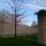 Photo of Wellington Tunnels, Memorial to the Battle of Arras