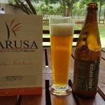 Karusa Vineyards Foto