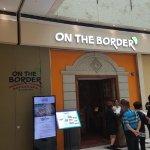 ภาพถ่ายของ On The Border IFC Mall
