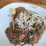 Foto de Horapa Thai Kitchen